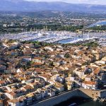 antibes-the-old-town-and-the-port